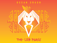 The Lion Phase