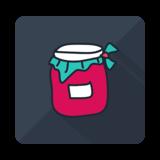 Jarme App