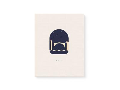 Personal Poster Archive 2019/2020 brand design artwork work personal symbols branding concept canvas print prints concept visual design concepts illustration exploration art director minimalist minimalistic branding design brand identity branding