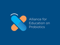 Alliance for Education on Probiotics
