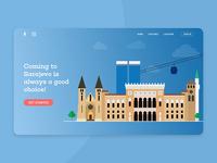 Sarajevo Travel Service
