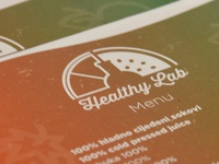 Healthy lab final brand concept 2
