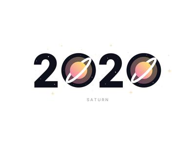 Saturn Mission 2020