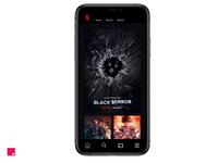 Netflix - The Punisher