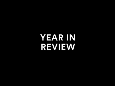 2019, Year In Review design agency icon 2019 design trend 2019 trend new years review mobile website illustrations ux ui new year 2020 2019