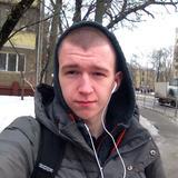 Vlad Karpov