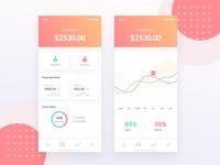 E- Wallet App 2