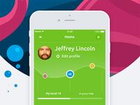 Owl Trivify Mobile App