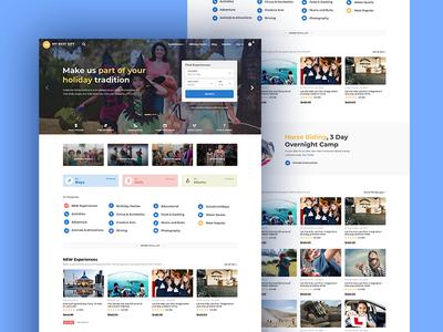 Mybestgift uidesign webdesign logo main flat inspiration icon color design ux interface web ui