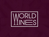 World Wines Logotype