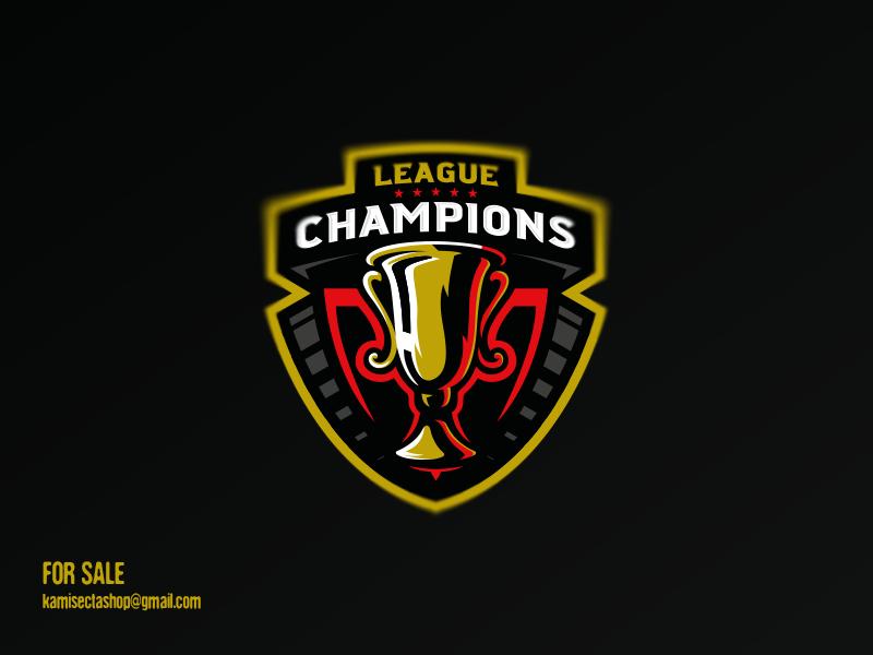 10++ Champions League Logo