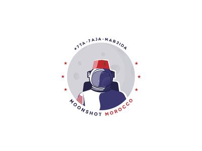 Moonshot.Morocco Logo