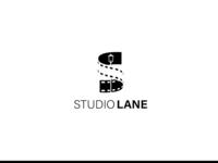 Studio Lane Logo Design