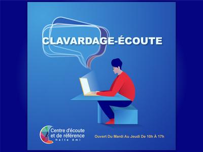 Calvadrage Poster