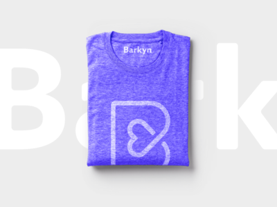 Barkyn T-Shirt