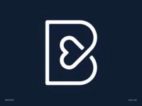 Logo Icon dogs icon symbol brand branding logo design ux ui minimal
