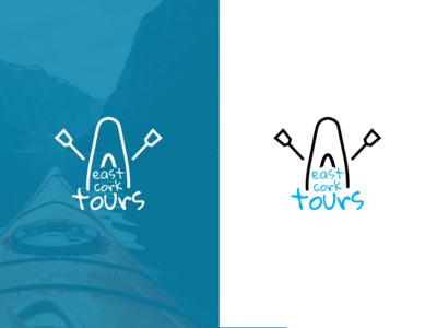 Logo Design for Tour Company