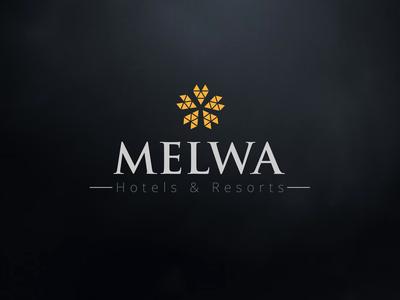 Melwa Hotel & Resort
