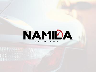 Namila Auto