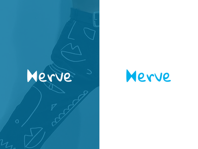 E-commerce platform based on UK - Brand development verbicon uk logodesign logotype branding logo design clean design creative design typography