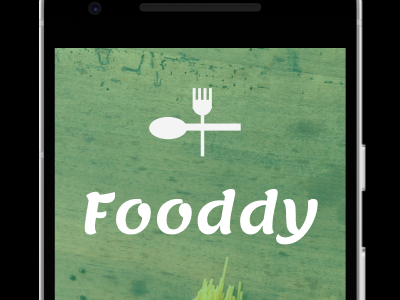 Fooddy