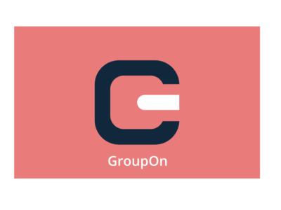 Daily UI #052  Logo Design