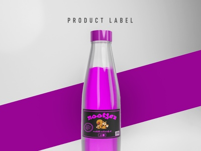Product Packaging│ Juice Packaging │Product Label juice packaging bottle label product label pouch packaging product pacakge motion graphics graphic design box design 3d