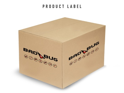 Product Package │ Product packaging │ Product label product label product packaging logo label design product pacakge box design graphic design 3d