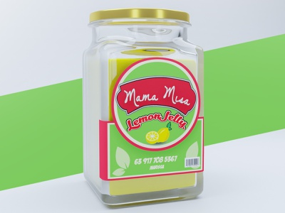Packaging │ Product Package │ Label │ Food Label food label design packaging mockup packagingdesign packaging design packaging label design product pacakge