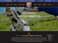 GC Knights S.C