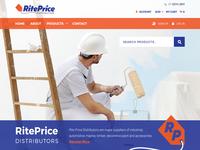 Rite Price Distributors