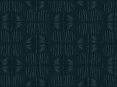 Patterning background pattern identity brand vector illustration branding