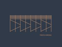 Barn to Bridge