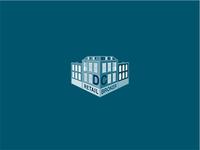 DC Retail Broker