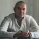 Genadi Georgiev