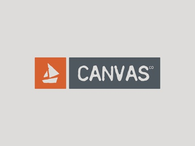 Canvas Co Logo unsplash.com unsplash boat sail wallet canvas jean