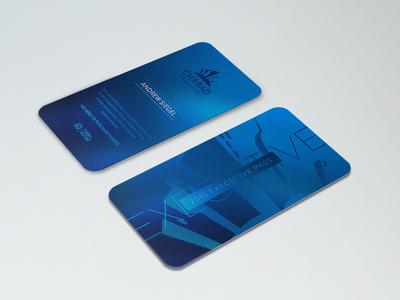 ChabadIC Executive Member Card chabad israel center exclusive metal membership cards