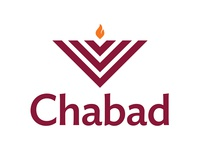 One Chabad Logo