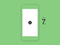 Iphone 7   mockup 1b