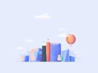 City of design