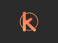 Kutay Burunsuz Logo
