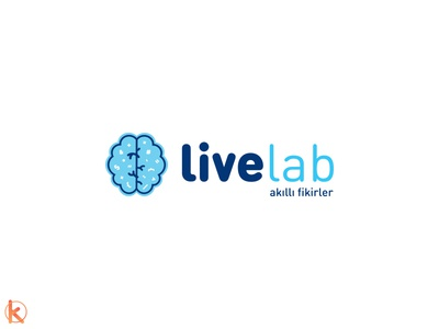 Live Lab Logo