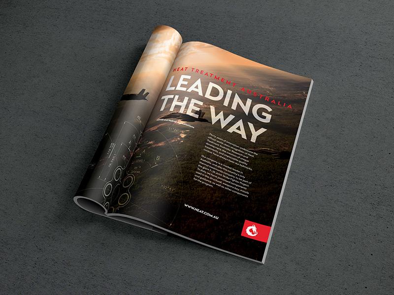 Magazine layout magazine layout magazine graphic design