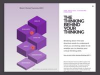 Interactive SVG