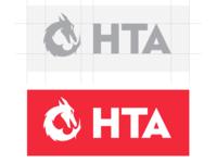 HTA Australia Logo