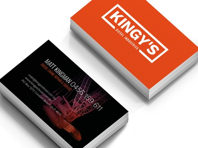 Business cards mockup business cards graphic design