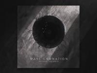 Album Art - Mass Damnation