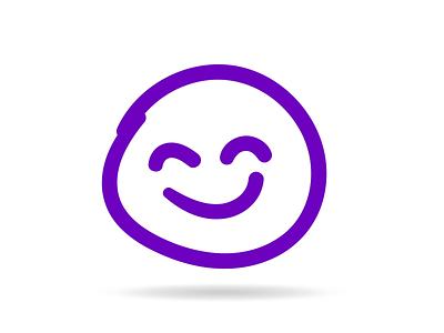 Instafilm-Logo-Main02.mp4
