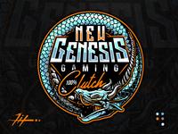 New Genesis Gaming