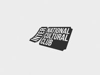 logo International Cultural Club